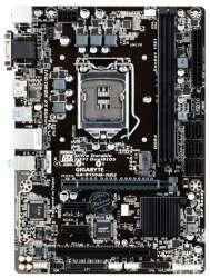 mb gigabyte ga-b150m-hd3