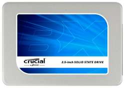 ssd crucial 480 ct480bx200ssd1
