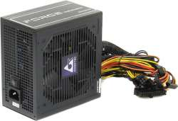 ps chieftec force cps-650s 650w box