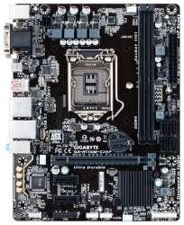 mb gigabyte ga-h110m-s2hp