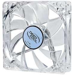 cooler deepcool xfan120-l-w 120x120x25