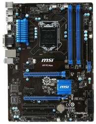 mb msi h97-pc-mate