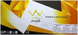 ink cart hp cf283x jewel