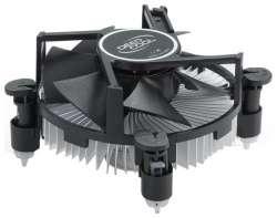 cooler deepcool ck-11509