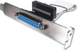adapter planka lpt digitus ak-580300-003-e