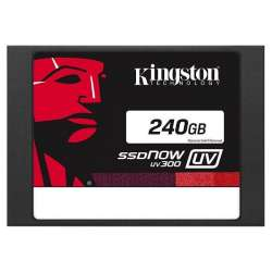 ssd kingston 240 suv300s37a-240g