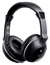 headphone a4 bh-500