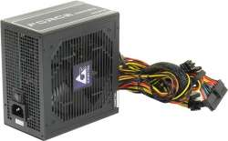 ps chieftec force cps-550s 550w box