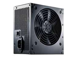 ps coolermaster e600 rs600-acabm4-wb 600w