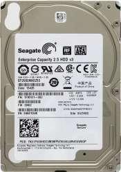 serverparts hdd seagate 2000 st2000nx0253 sata-iii