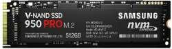 ssd samsung 512 mz-v5p512bw m2