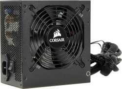 ps corsair cx650m 650w