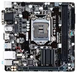 mb gigabyte ga-h110n