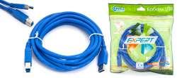 cable usb 3 ab kreolz cuu3-30 3m
