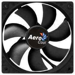 cooler aerocool darkforce 12cm