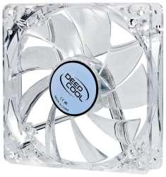 cooler deepcool xfan120-l-r 120x120x25