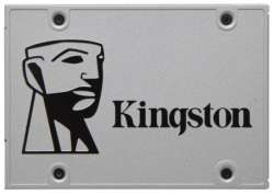 discount ssd kingston 120 suv400s37-120g used