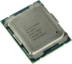 serverparts cpu xeon e5-2620v4