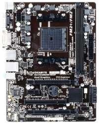 mb gigabyte ga-f2a88xm-hd3p