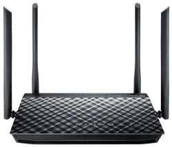 lan router asus rt-ac1200g-plus