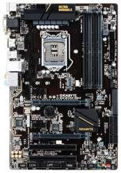 mb gigabyte ga-b150-hd3