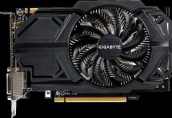 vga gigabyte pci-e gv-n950d5-2gd 2048ddr5 128bit box