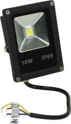light projector led era lpr-10-6500k-m