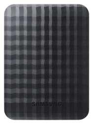 hddext seagate 1000 stshx-m101tcbm black