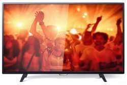 av tv philips 43pft4001-60