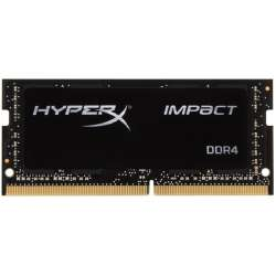 nbram ddr4 4g 2133 kingston hx421s13ib-4
