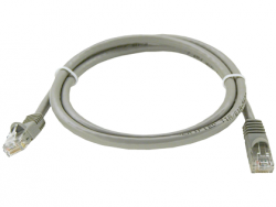 cable patchcord pp12-5m