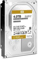 hdd wd 4000 wd4002fyyz sata-iii server