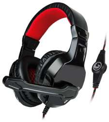 headphone marvo h8329+microphone