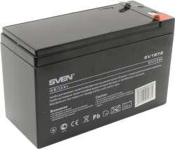 ups battery sven sv1272 12v 7ah2