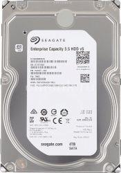 hdd seagate 2000 st2000nm0055 sata-iii server