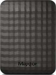 hddext seagate 2000 stshx-m201tcbm black imp