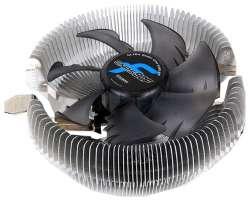cooler zalman cnps90f