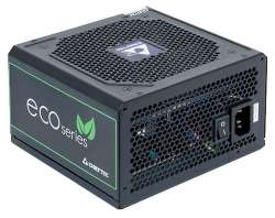 ps chieftec eco gpe-500s 500w box