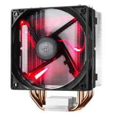cooler coolermaster rr-212l-16pr-r1