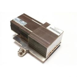 discount serverparts cooler hp 508766-001 used