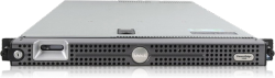 discount server dell poweredge 1950 2x l5335 8gb used