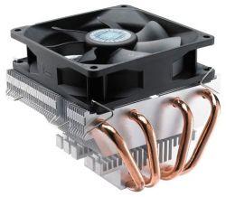 discount cooler coolermaster rr-vtps-28pk-r1 badpack