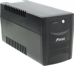 ups powerman 1500 plus
