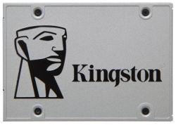 ssd kingston 240 suv400s3b7a-240g