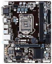 mb gigabyte ga-h110m-s2h imp