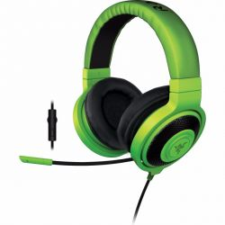 headphone razer kraken pro 2015 green rz04-01380200-r3m1
