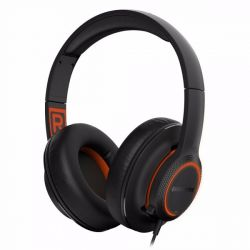 headphone steelseries siberia 150 61421