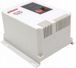 ups stabilizator powerman avs-500p