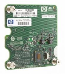 discount serverblade adapter hp 448068-001 lan used