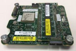 discount serverblade adapter hp 451791-001 raid used